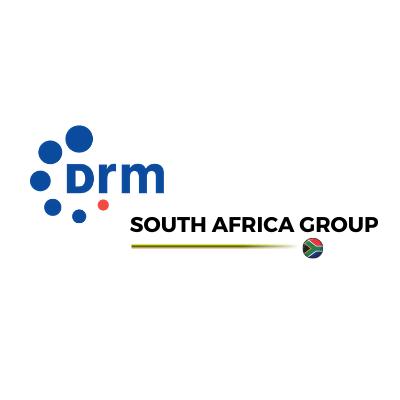 DRM SA